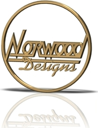 Norwood Designs
