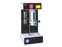 HIAC